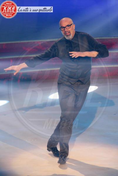 Giovanni Ciacci - Roma - 08-04-2018 - Siete già pronti per il nuovo Grande Fratello Vip? Lei sì!