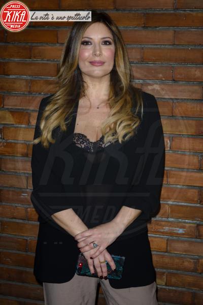 Selvaggia Lucarelli - Roma - 11-04-2018 - Selvaggia Lucarelli attacca Laura Pausini: