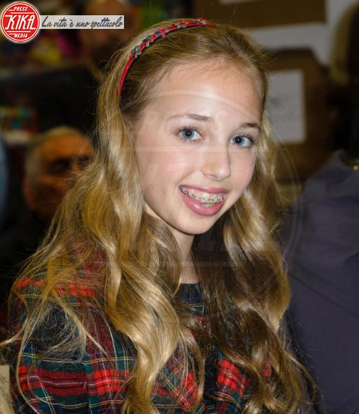 Maria Chiara di Borbone - Roma - 14-04-2018 - Salvamamme compie vent'anni e la festa diventa principesca