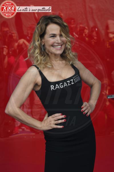 Barbara D'Urso - Roma - 16-04-2018 - Grande Fratello, si riparte: la squadra e i concorrenti