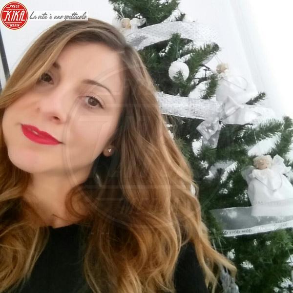 Giovanna Melodia - Roma - 16-04-2018 - Luigi Di Maio, il governo può attendere. Ecco la nuova fidanzata