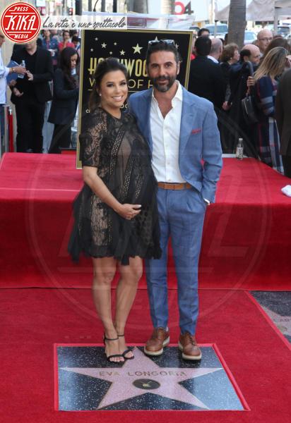 Jose Baston, Eva Longoria - Hollywood - 16-04-2018 - Eva Longoria, splendida 44enne: 10 cose che non sai di lei