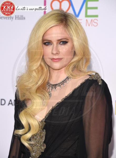 Avril Lavigne - Beverly Hills - 20-04-2018 - Justin Bieber e i vip che non sapevate avessero il morbo di Lyme