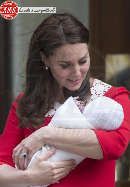 Kate e william hanno scelto il nome louis arthur charles foto - Nomi cavalieri tavola rotonda ...