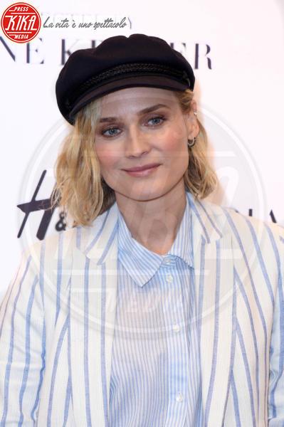 Diane Kruger - Berlino - 25-04-2018 -