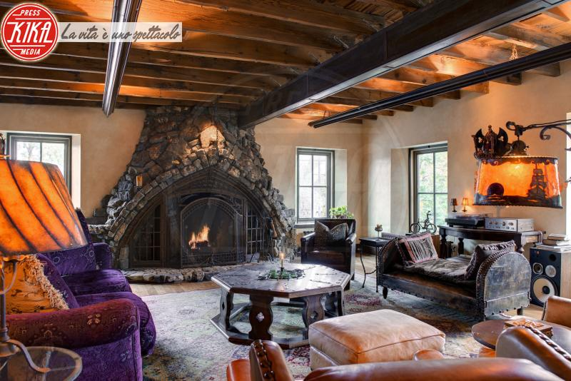 Casa Harry Potter, Casa - Minneapolis - 27-04-2018 - La casa di Harry Potter è in vendita per 2.9 milioni di dollari!