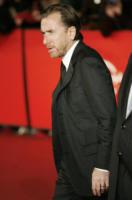 Tim Roth - Roma - 21-10-2007 - Tim Roth scienziato sul piccolo schermo nella serie Lie to Me