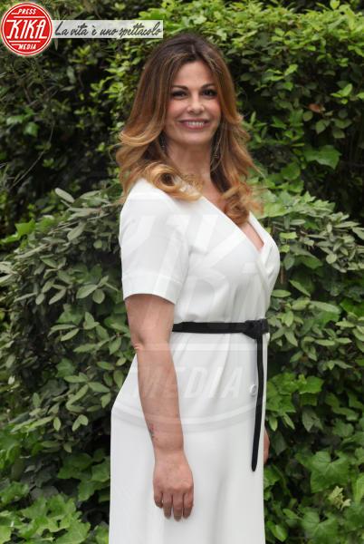 Vanessa Incontrada - Roma - 02-05-2018 - Vanessa Incontrada sulla graticola per questa foto, ecco perché