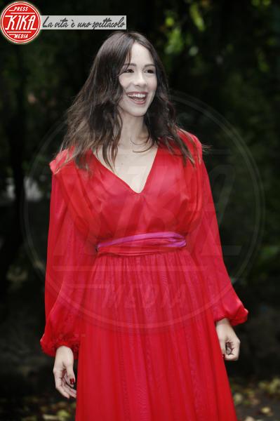 Aurora Ramazzotti - Milano - 03-05-2018 - Vuoi scommettere? Al via il varietà di Michelle e Aurora
