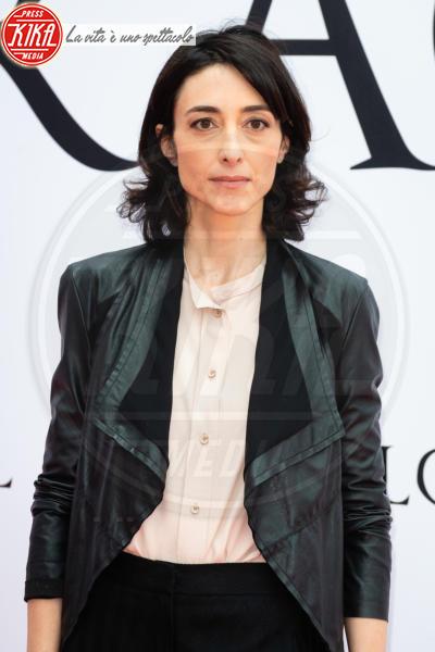 Elena Lietti - Roma - 03-05-2018 - Guido Caprino premier ne Il Miracolo di Niccolò Ammaniti