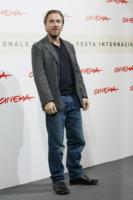 Tim Roth - Roma - Tim Roth scienziato sul piccolo schermo nella serie Lie to Me