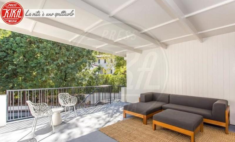 Casa Leonardo DiCaprio - Los Feliz - 04-05-2018 - Benvenuti a casa DiCaprio, il paradiso di Los Feliz