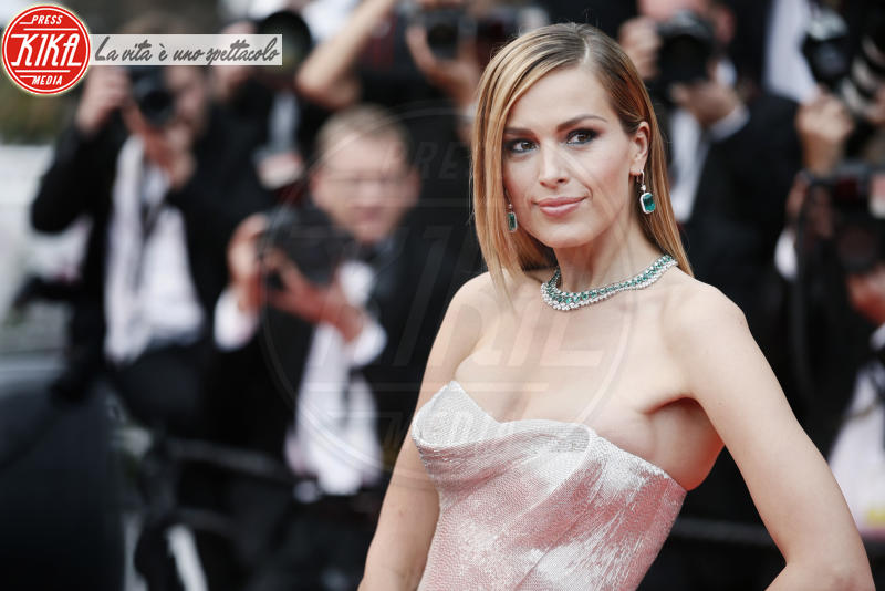 Petra Nemcova - Cannes - 10-05-2018 - Cannes 2018, Amber Heard illumina la premiere di Sorry Angel
