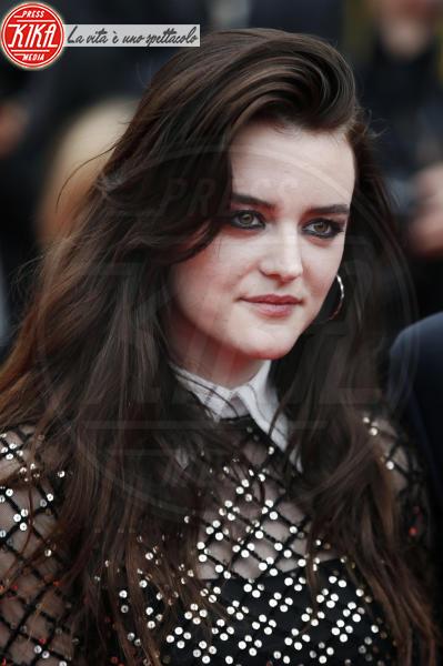 Adele Wismes - Cannes - 10-05-2018 - Cannes 2018, Amber Heard illumina la premiere di Sorry Angel