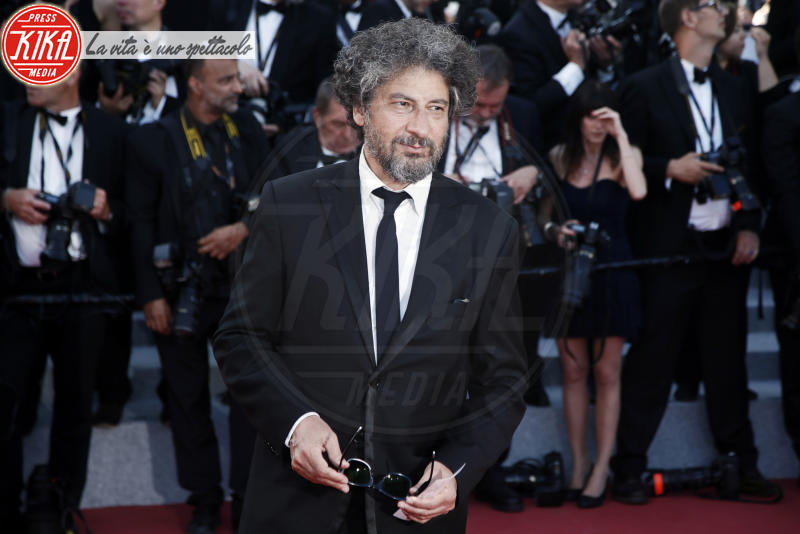 Radu Mihaileanu - Cannes - 11-05-2018 - La vita è bella, 20 anni dall'Oscar: le curiosità sul film
