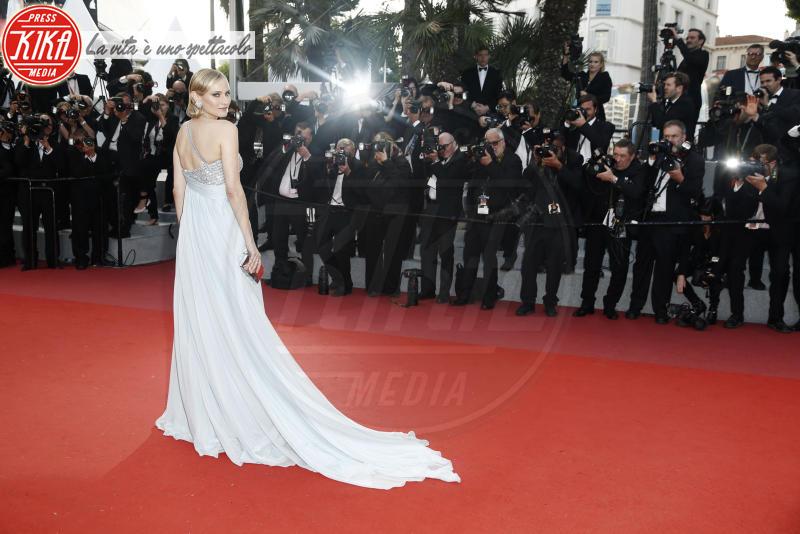 Diane Kruger - Cannes - 13-05-2018 -