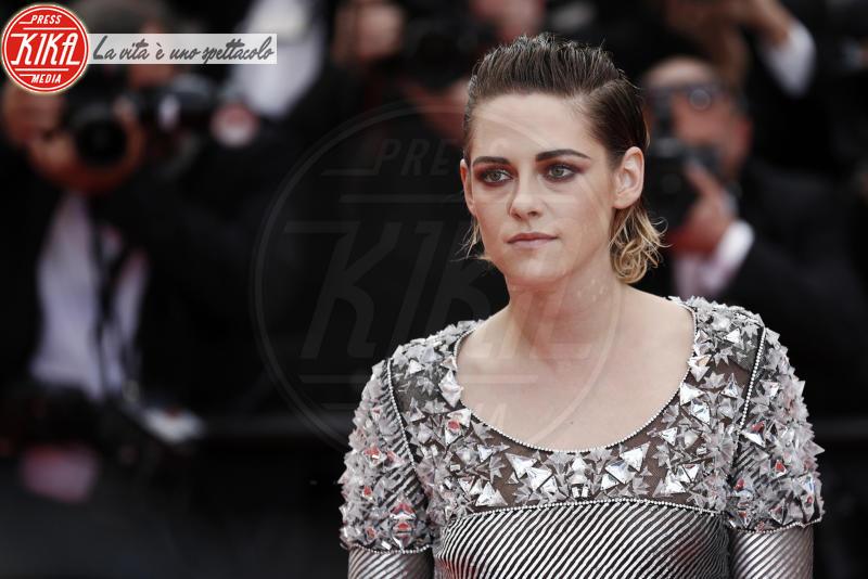 Kristen Stewart - Cannes - 14-05-2018 - Auguri Kristen Stewart, le curiosità che forse non conoscevate
