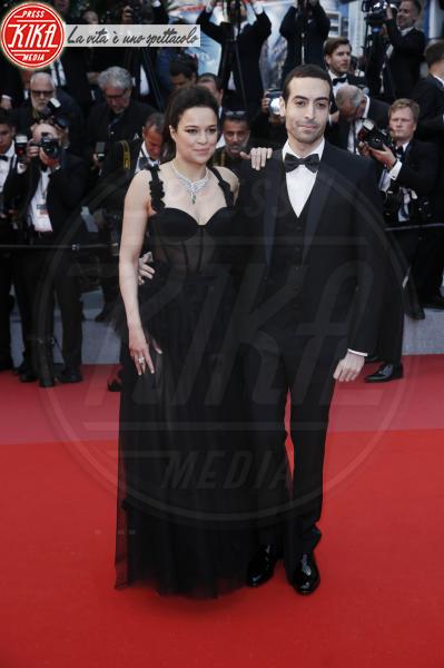 Michelle Rodriguez - Cannes - 14-05-2018 - Cannes 2018, Spike Lee fa il pieno di bellezza sulla Croisette