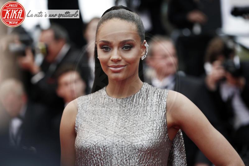 Ospite - Cannes - 14-05-2018 - Cannes 2018, Spike Lee fa il pieno di bellezza sulla Croisette