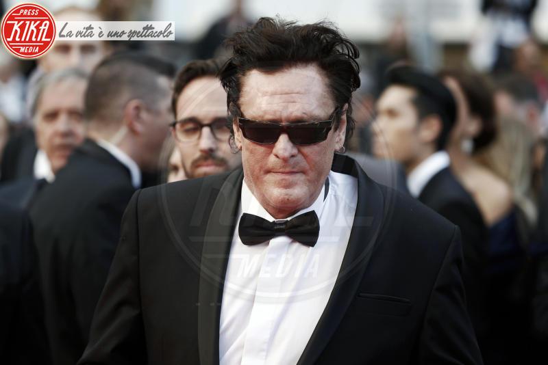Michael Madsen - Cannes - 14-05-2018 - Cannes 2018, Spike Lee fa il pieno di bellezza sulla Croisette