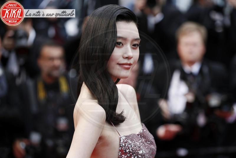 Ming Xi - Cannes - 14-05-2018 - Cannes 2018, Spike Lee fa il pieno di bellezza sulla Croisette