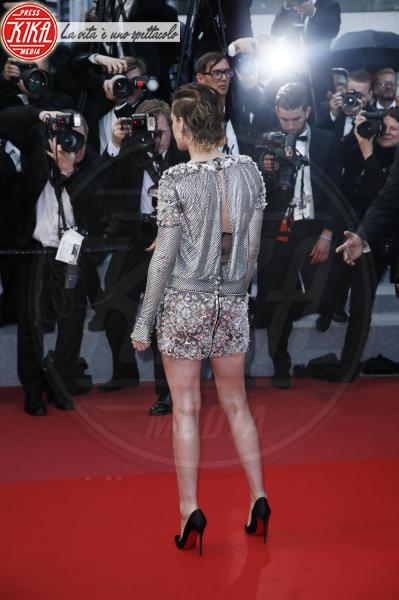 Kristen Stewart - Cannes - 14-05-2018 - Cannes 2018, Spike Lee fa il pieno di bellezza sulla Croisette