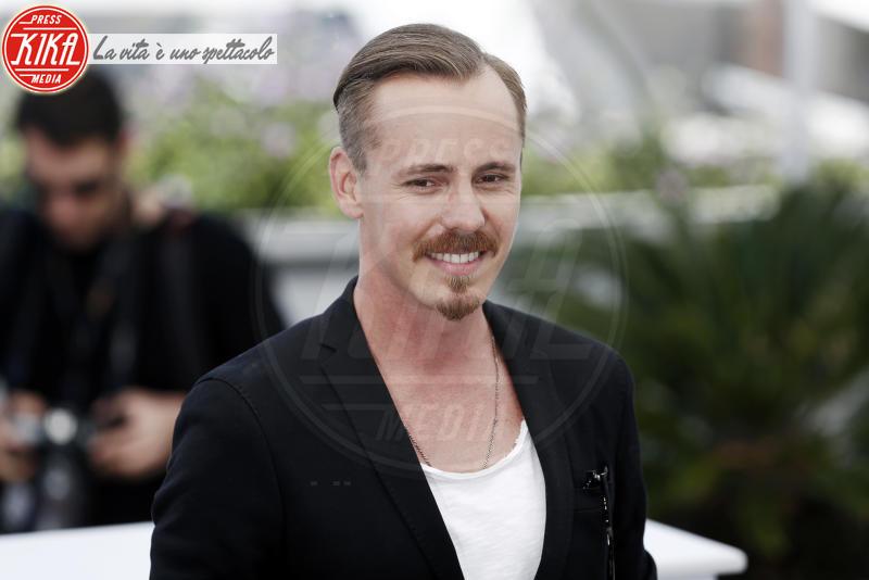 Jasper Paakkonen - Cannes - 15-05-2018 - Cannes 2018: terremoto Spike Lee sulla Croisette