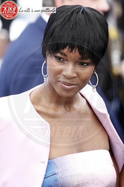 Damaris Lewis - Cannes - 15-05-2018 - Cannes 2018: terremoto Spike Lee sulla Croisette
