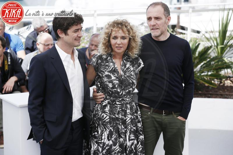 Riccardo Scamarcio, Valeria Golino - Cannes - 15-05-2018 - Cannes 2018: Euphoria, c'è il ritorno del duo Scamarcio-Golino