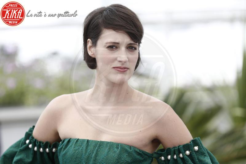 Phoebe Waller-Bridge - Cannes - 15-05-2018 - Cannes 2018: Hollywood si trasferisce sulla Croisette per Solo