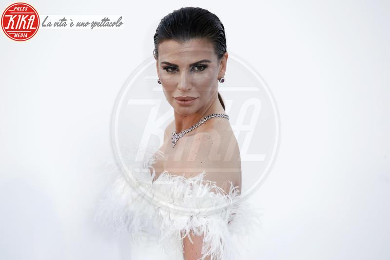 Claudia Galanti - Cannes - 17-05-2018 - Claudia Galanti, la rivelazione shock sulla morte della figlia