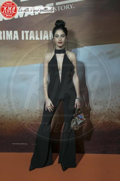 Giulia De Lellis - Milano - 23-05-2018 - Giulia De Lellis: la nuova vita dopo Andrea Damante