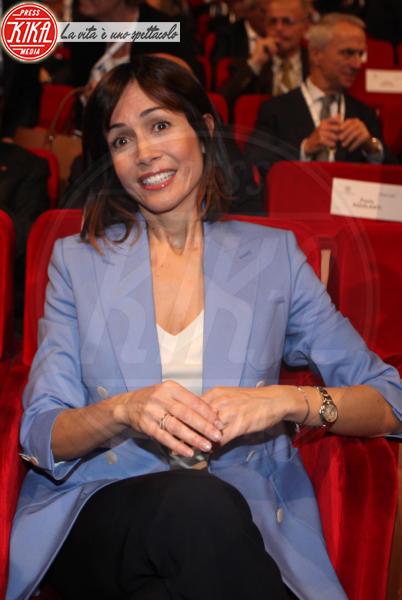 Mara Carfagna - Roma - 23-05-2018 - Boschi, dal Governo al Parlamento (passando per Confindustria)