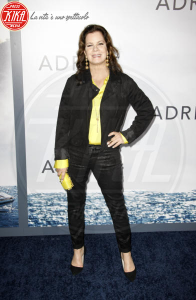Marcia Gay Harden - Los Angeles - 24-05-2018 - Razzie Awards 2019: tutte le nomination