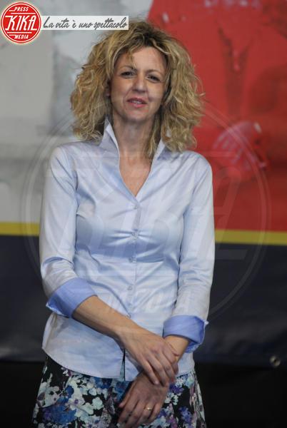 Barbara Lezzi - Roma - 02-06-2018 - Beppe Grillo: