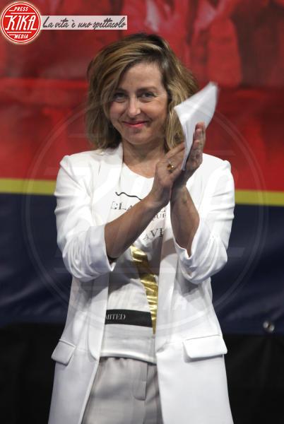 Giulia Grillo - Roma - 02-06-2018 - Beppe Grillo:
