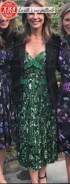 Natalie Morales - 04-06-2018 - Chi lo indossa meglio? Meghan Markle e Vaani Kapoor