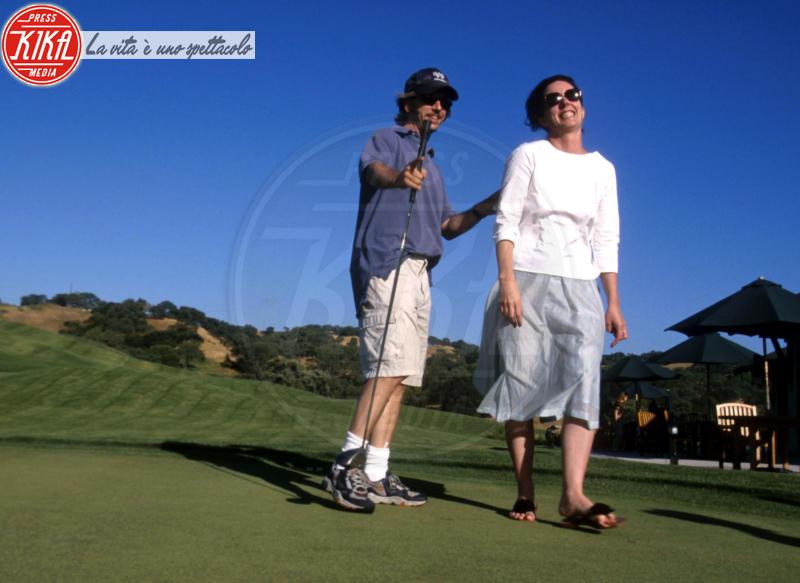 Kate Spade - San José - 30-06-2000 - Kate Spade, la drammatica lettera d'addio alla figlia