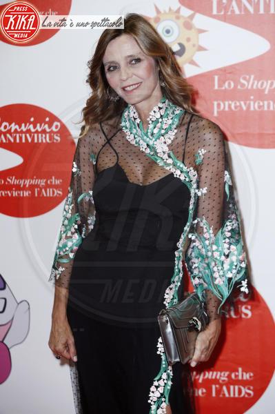 Eliana Miglio - Milano - 05-06-2018 - Convivio 2018: Palmas-Magnini, una coppia al bacio