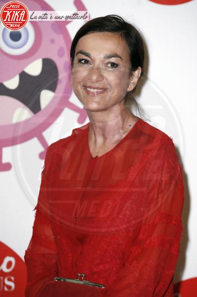 Daria Bignardi - Milano - 05-06-2018 - Convivio 2018: Palmas-Magnini, una coppia al bacio