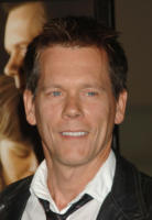 Kevin Bacon - Los Angeles - 24-10-2007 - Kevin Bacon in coppia con Renee Zellweger nel film My One and Only