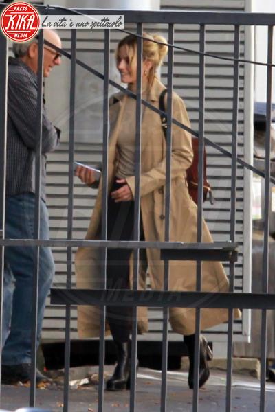 Margot Robbie - Los Angeles - 06-06-2018 - Da Brad Pitt a DiCaprio: quante stelle alla corte di Tarantino