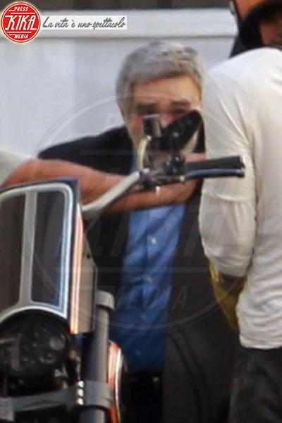 Burt Reynolds - Los Angeles - 06-06-2018 - Da Brad Pitt a DiCaprio: quante stelle alla corte di Tarantino