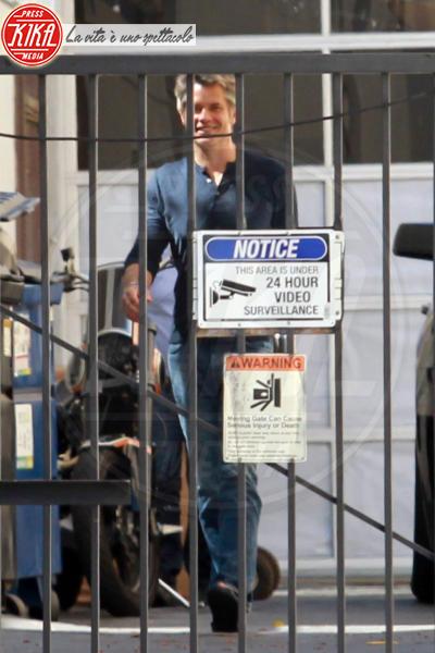 Emile Hirsch - Los Angeles - 06-06-2018 - Da Brad Pitt a DiCaprio: quante stelle alla corte di Tarantino
