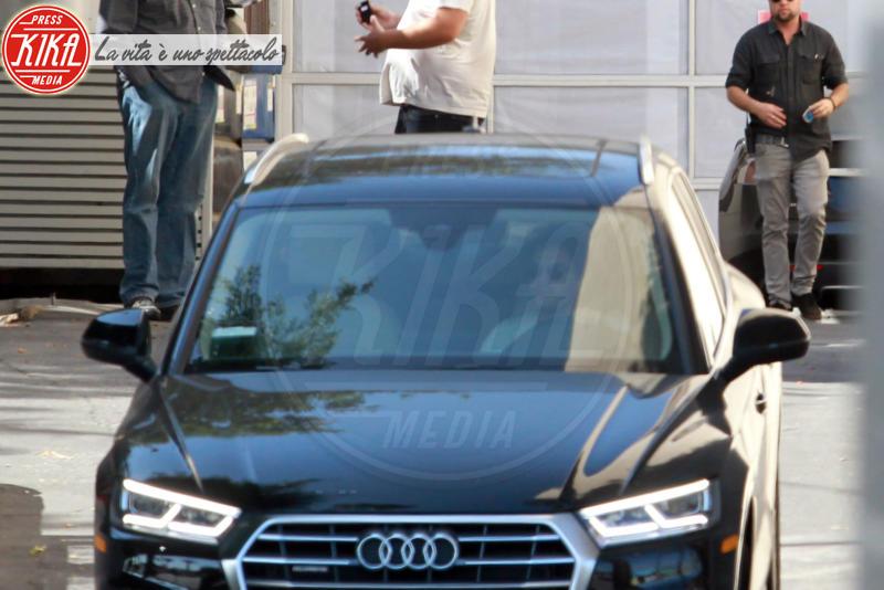 Los Angeles - 06-06-2018 - Da Brad Pitt a DiCaprio: quante stelle alla corte di Tarantino