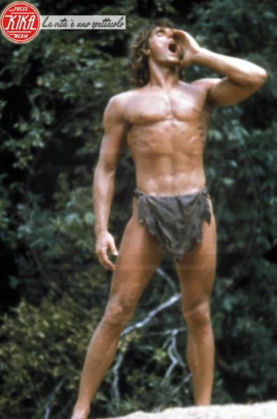 John Derek - Hollywood - 07-08-1981 - Le star che non sapevi fossero rimaste vedove da giovani