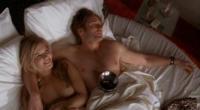 David Duchovny - 24-10-2007 - Sesso sul set, le scene più hot della storia del cinema