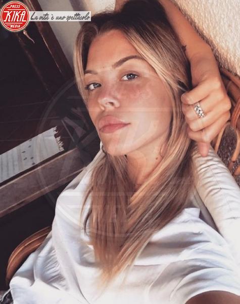 Costanza Caracciolo - Ibiza - 13-06-2018 - Estate vip 2018, iniziano le meraviglie di Diletta Leotta