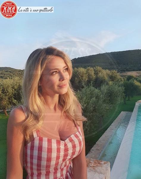 Diletta Leotta - Ibiza - 13-06-2018 - Estate vip 2018, iniziano le meraviglie di Diletta Leotta