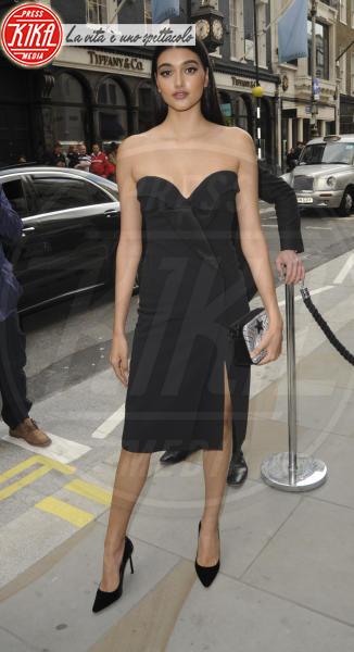 Jennifer Saunders - Londra - 13-06-2018 - Da Kate Moss a Kylie Minogue: quante star per Stella McCartney